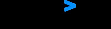 Accenture Logo SL EXP Logo