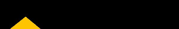 Caterpillar Logo SL EXP Logo
