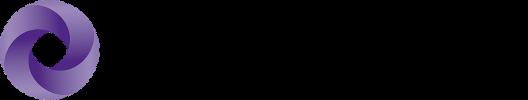 Grant Thornton Logo SL EXP Logo