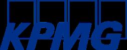 KPMG Logo SL EXP Logo