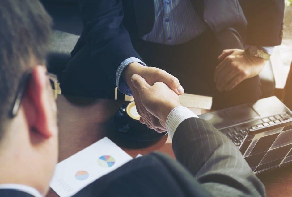 LinkedIn Success Recipe For Young Professionals