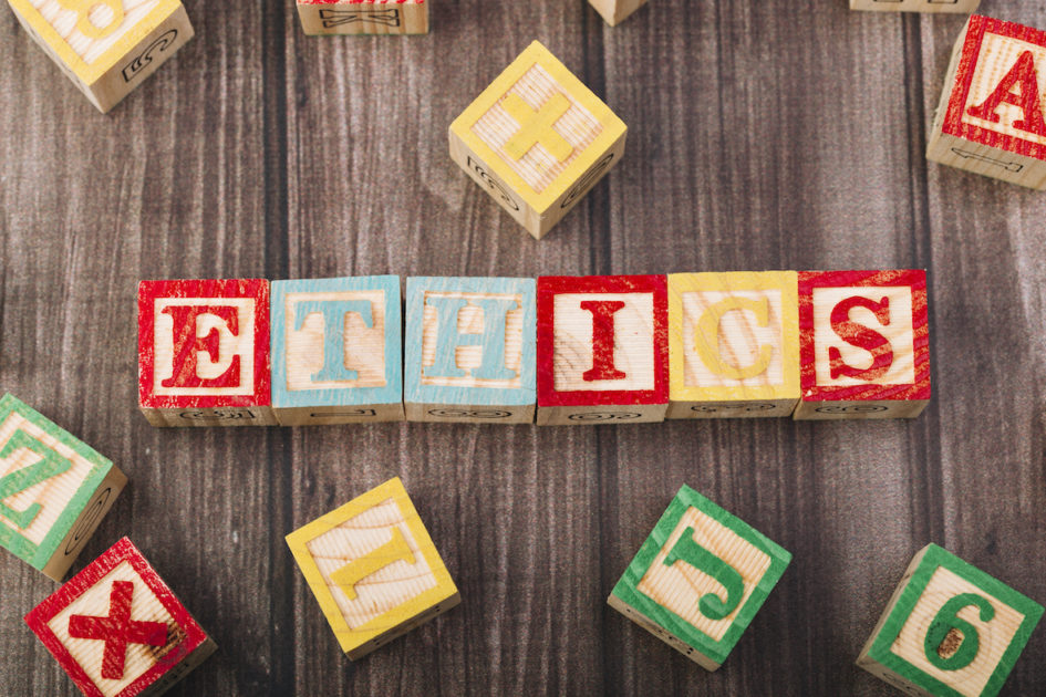 The-importance-of-Ethics-for-Accountants-Auditors-and-Finance-Professionals